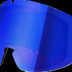 Blue Revo Infrared