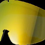 Gold Revo Infrared