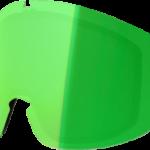 Green Revo Infrared