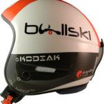 Kodiak Limited