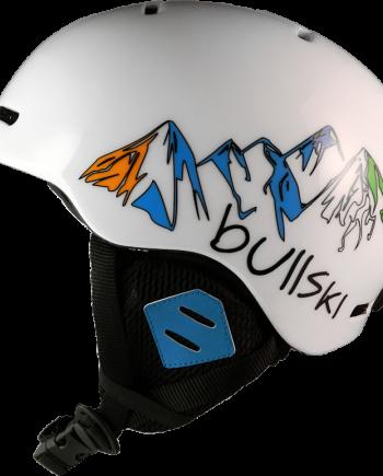 Superlight Mountain