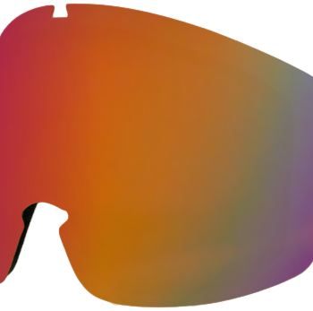 Pink Polarized Infrared