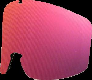 Pink Revo Infrared