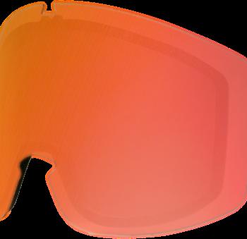 Red Revo Infrared