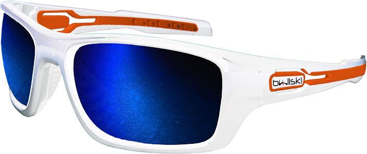 WHITE/BLU