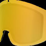 Yellow Revo Infrared